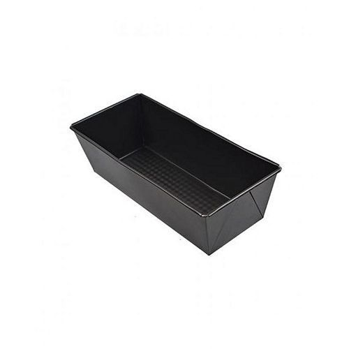 Loaf Tin - 30 X 10.8 X 7cm-Bakeware on -Homely.co.ke