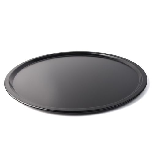 Pizza Pan - 12 Inches-Bakeware on -Homely.co.ke