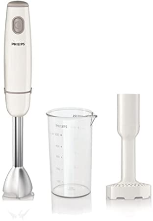 Philips Daily Collection Hand Blender - Homely Kenya