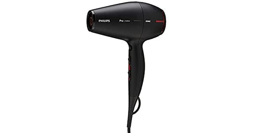 Philips Prestige Pro Hair Dryer 2100W-Hair Dryers on -Homely.co.ke