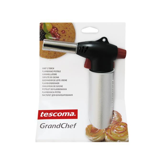 Tescoma Chef's Torch-Chef's Torch on -Homely.co.ke