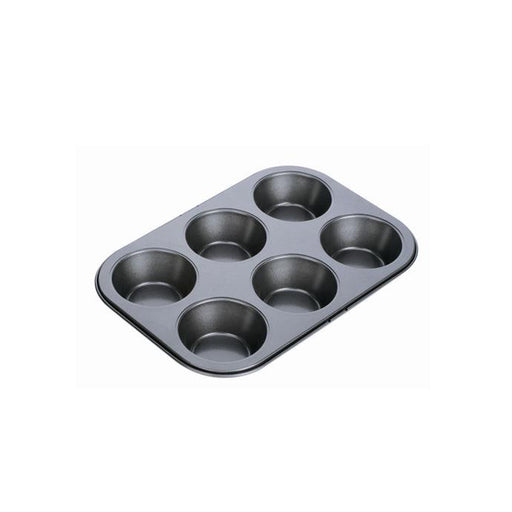 Tescoma Delicia Muffins Pan-muffins pan on -Homely.co.ke