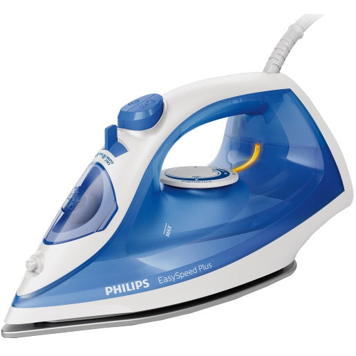 Philips Diva - Dry iron 1200W-Dry Irons on -Homely.co.ke