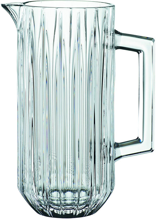 Nachtmann Jules Pitcher - 1.13L-Glassware on -Homely.co.ke