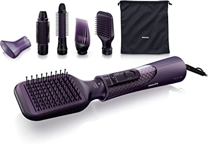 Philips Airstyler-Hair Stylers on -Homely.co.ke