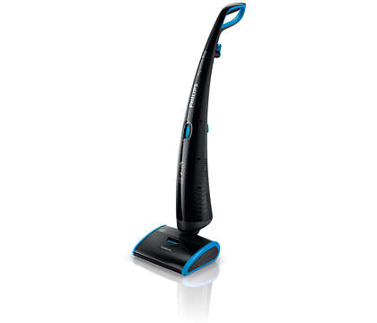 Philips AquaTrio Pro-Vaccum Cleaners on -Homely.co.ke