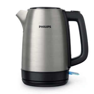Philips Daily Collection Kettle-Kettle on -Homely.co.ke