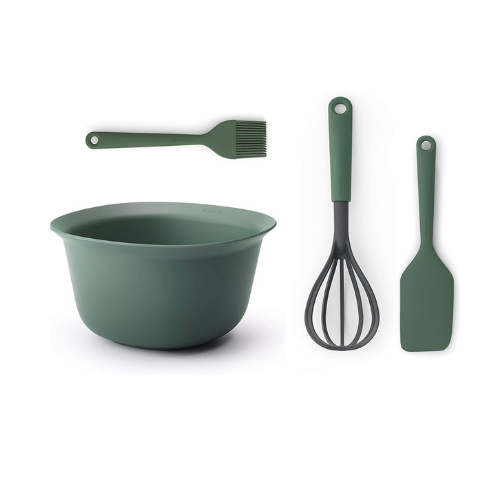 Brabantia Baking Set-Baking set on -Homely.co.ke