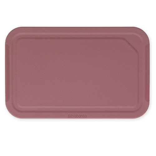Brabantia Chopping Board Small Grape Red Tasty+-Chopping Board on -Homely.co.ke
