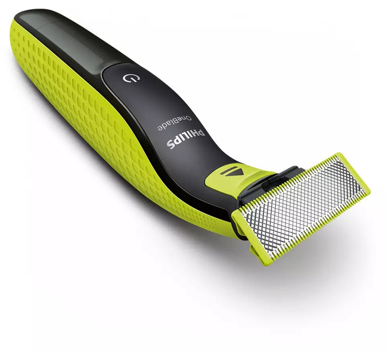 Philips one blade QP2520-Shaver on -Homely.co.ke