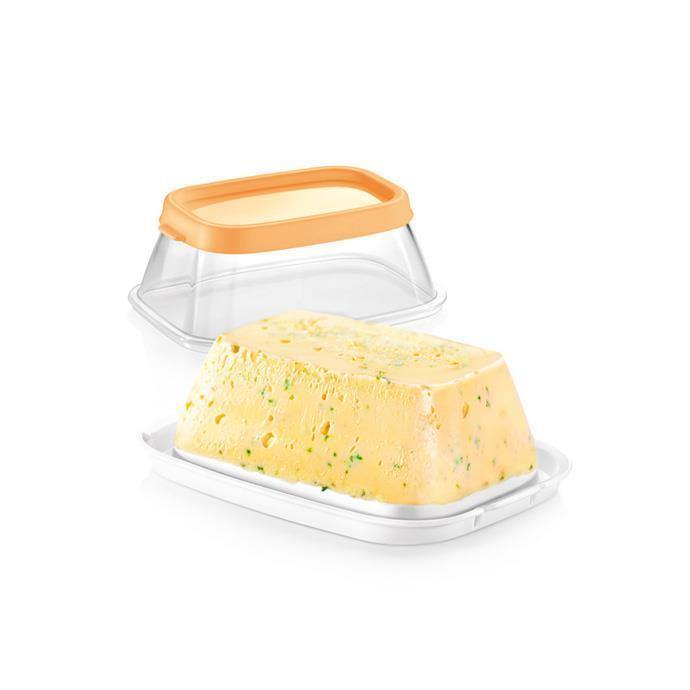 Tescoma Della Casa Butter Dish-Butter Dish on -Homely.co.ke