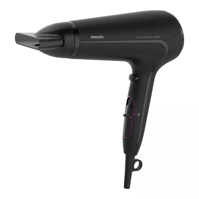 Philips ThermoProtect Hairdryer-Hair Dryers on -Homely.co.ke