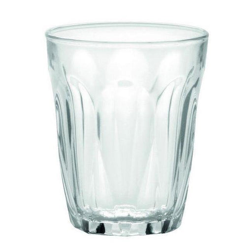 Duralex Provence Tumbler - 25CL, Set of 6-Tumblers on -Homely.co.ke