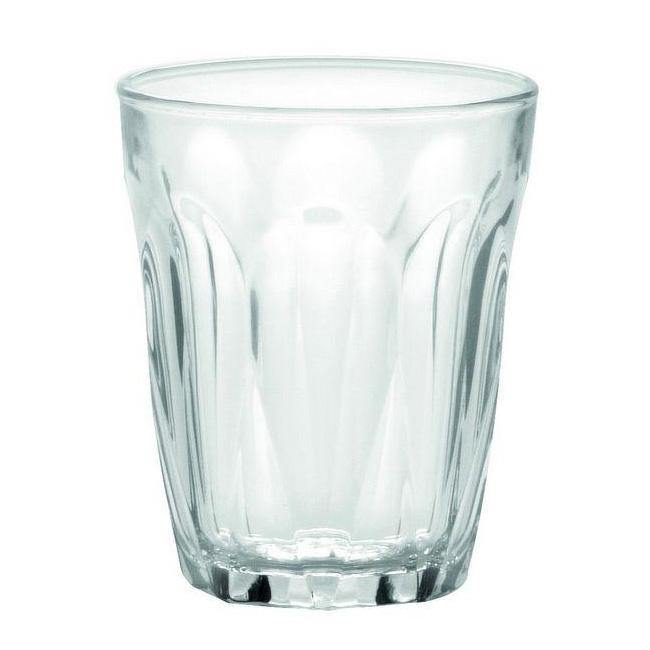 Duralex Provence Tumbler - 22CL, Set of 6-Tumblers on -Homely.co.ke