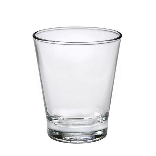 Duralex Pure Clear Tumbler - 30CL, Set of 6-Tumblers on -Homely.co.ke