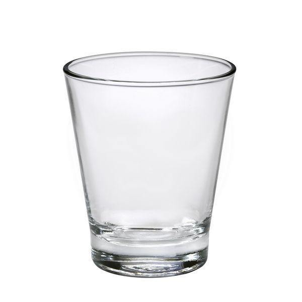 Duralex Pure Clear Tumbler - 35CL, Set of 6-Tumblers on -Homely.co.ke