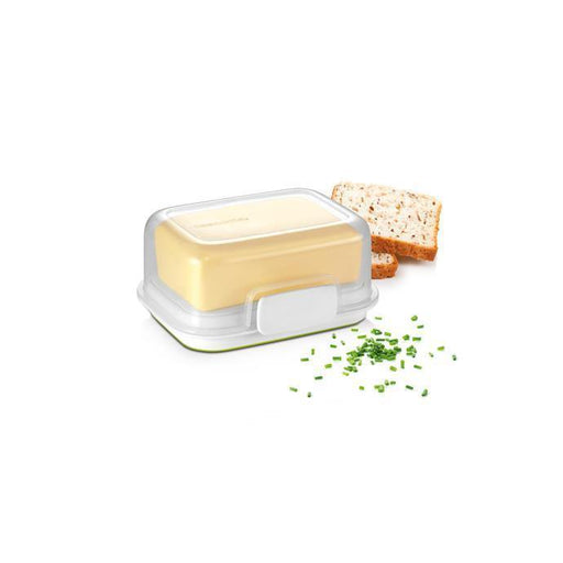 Tescoma Fresh Zone Butter Dish-Butter Dish on -Homely.co.ke