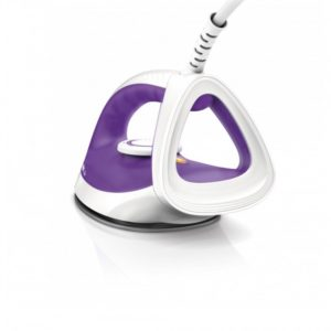 Philips Steam IRON HV-NS-STEAM IRON on -Homely.co.ke