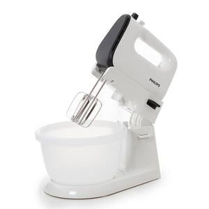 Philips Mixer 3 Pin 450W-Hand Mixer on -Homely.co.ke