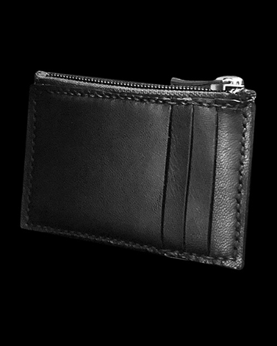 The Best Leather Card Holders for special occasion