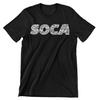 SOCA | COTTON T-SHIRT