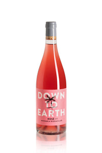 Down to Earth, Rosé 2019