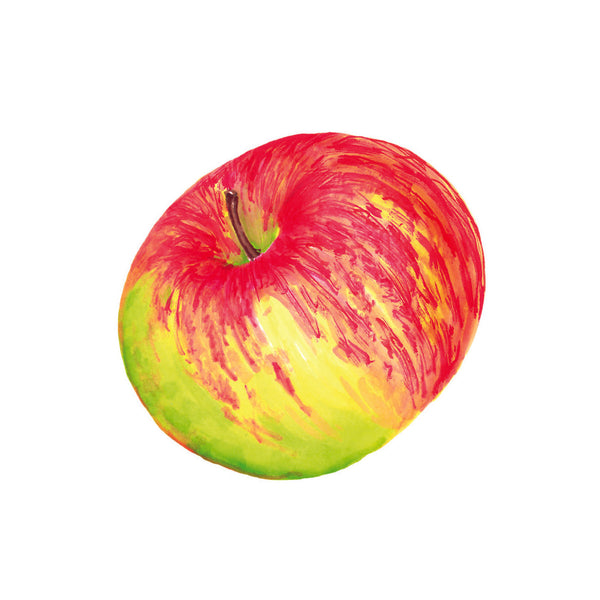 Digital Download - Cox Pippin Apple