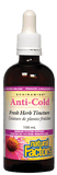 Echinamide® Anti-Cold Fresh Herb Tincture