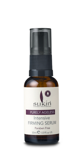 Purely Ageless Intensive Firming Serum