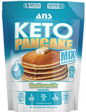 Pancake Mix- Buttermilk (GF) (Keto)