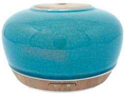 Ultrasonic Aromatherapy Diffuser CURAÇAO