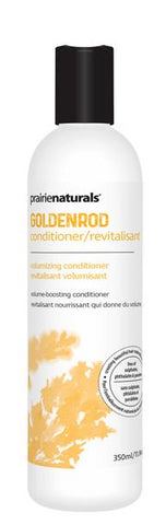 Goldenrod Volumizing Conditioner