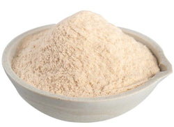 Psyllium Husk, Powdered, Certified Organic