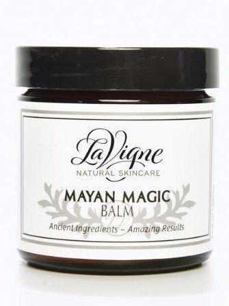 LaVigne Mayan Magic Balm
