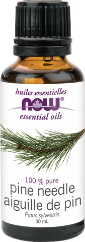 Pine Needle Oil 100% Pure