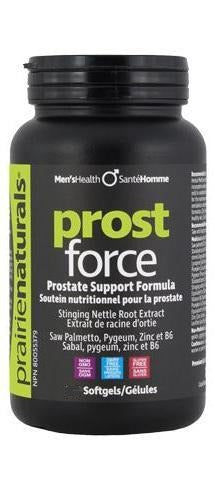 Prost Force Prostate Support