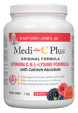 Medi-C Plus Berry with CALCIUM