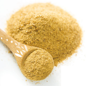 Nutritional Yeast - Red Star - 3 sizes
