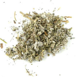 Smudge Loose Herbal Blend