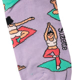 Calcetines - Yoga
