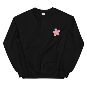 Sakura Dream Sweatshirt