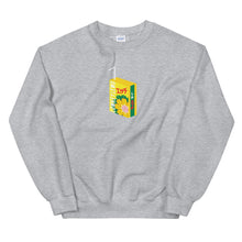 Load image into Gallery viewer, Tea Time Sweatshirt