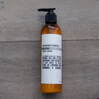 Lavender + Chamomile Body Lotion