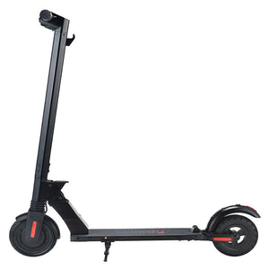 Electric  Scooter 30KM Range 350w 36v For Adults