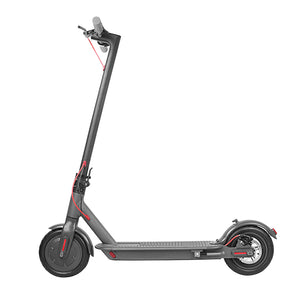 Electric Scooter For Adult Foldable 250 Motor