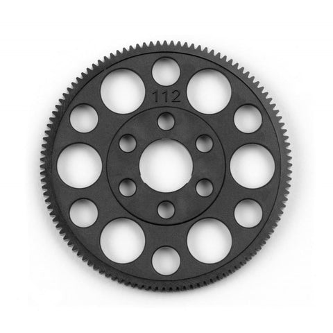 Composite Offset Spur Gear 112T/64 305882
