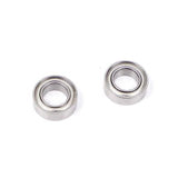 VBC Racing Two Piece Joint Drive Ball Bearing C-02-BB-1053-B