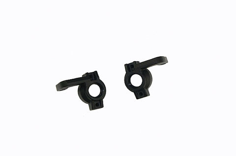 Hong Nor Steering Knuckle Arm L,R X3-47