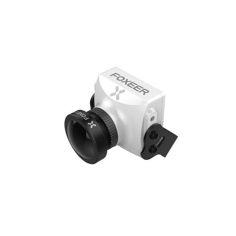 Foxeer Falkor 2 FPV Camera Global WDR Freestyle Long Range 2.1mm