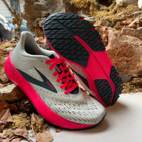 Brooks - Hyperion Tempo donna
